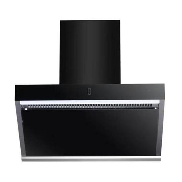 广牌油烟机是净化厨房环境的厨房电器