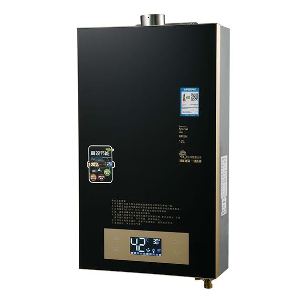 谈谈广牌热水器安装位置的要求