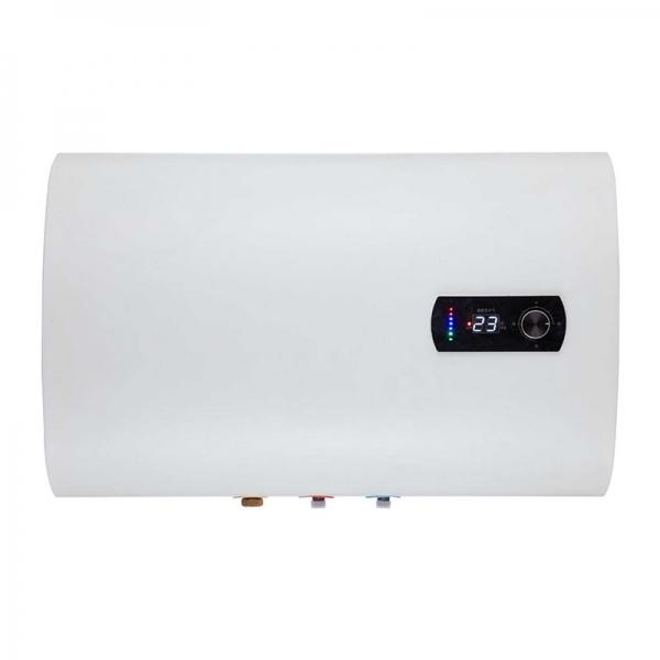 电热水器的清洁方法