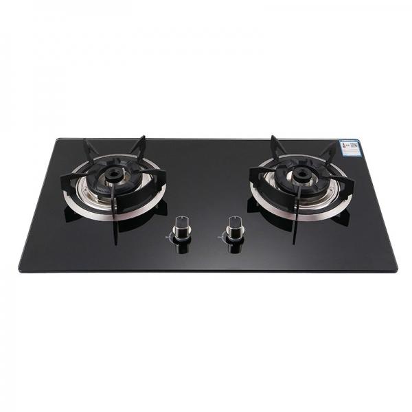 厨房集成灶嵌入式消毒柜尺寸应该如何安装